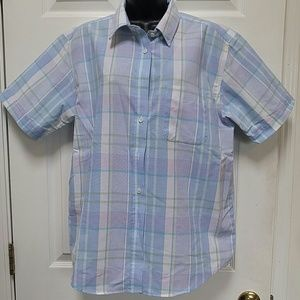 Cabin Creek Nice Button Top By Cabin Creek Size 18 From