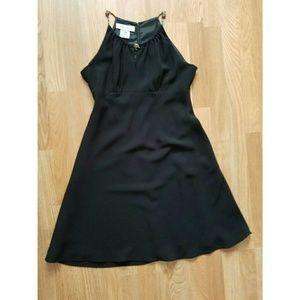 Nine West Dresses & Skirts - 💟BUNDLE SALE💟 {Nine West} Dress w/Beaded Straps