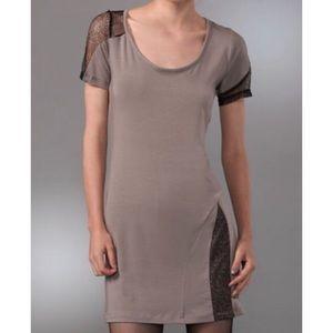 Vena Cava Dresses & Skirts - Vena Cava Jersey Dress