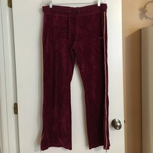 American Eagle lounge pants XL