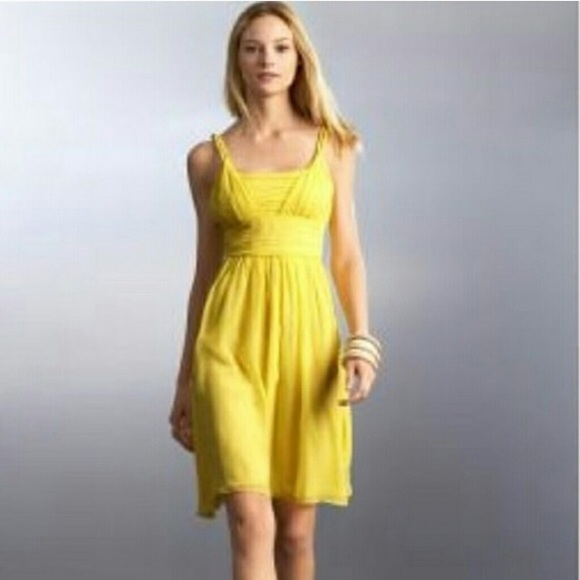 85 off banana republic dresses skirts banana republic for Banana republic wedding dresses