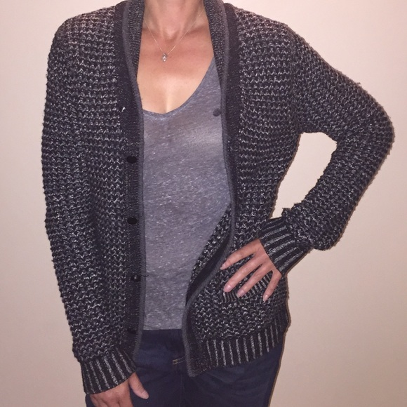 Rag And Bone Sweaters Neiman Marcus Target S Mens Sweater Poshmark
