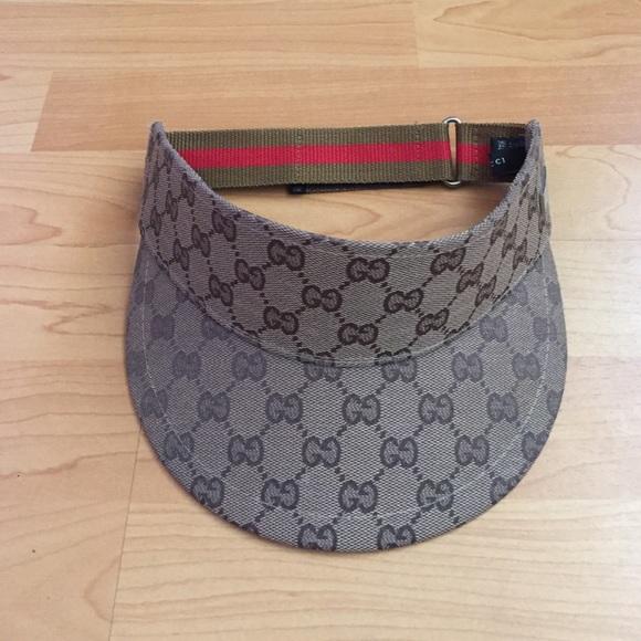 07dd6c267a2 Gucci Accessories