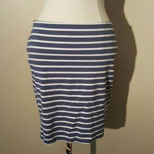 LOFT Dresses & Skirts - LOFT Annt Taylor Skirt