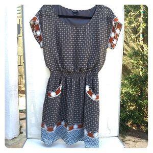 Sale! Club Monaco Dress