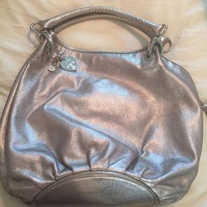 Handbags - Tous Designer Bag
