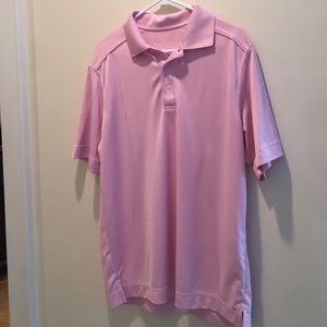 Callaway Other - 30% Off Bundles👕Pink Callaway Polo