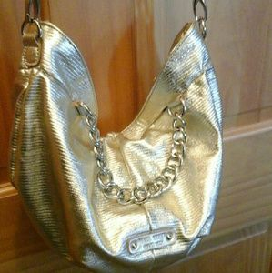 Trendy Nine West Purse/Never Used
