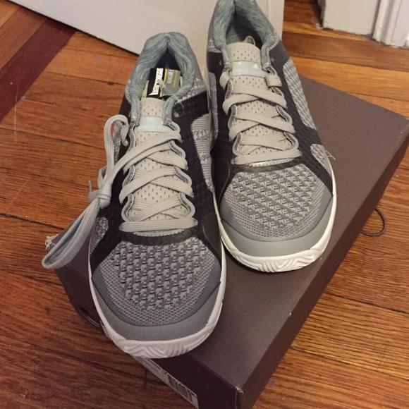 Adidas Chaussures Stella Amacs Mccartney vKd9e