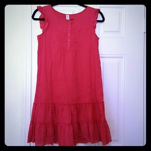 Old Navy Other - Dress