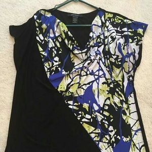 Ashley Stewart Dresses & Skirts - Skirt set