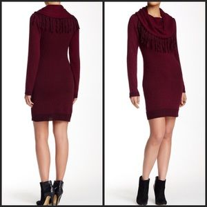 Romeo & Juliet Couture Dresses & Skirts - Romeo & Juliet Sweater Dress