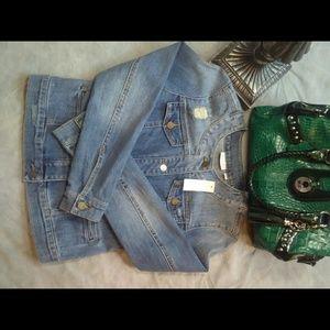 New York & Company Jackets & Blazers - New Jacket