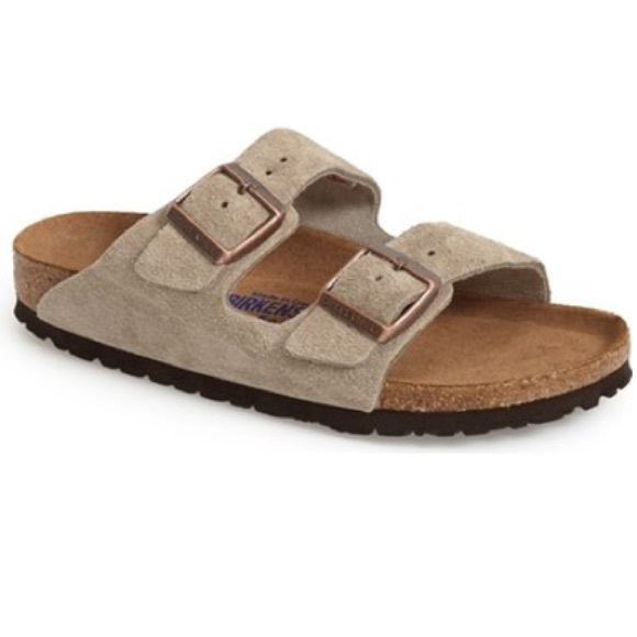 1b981f5c1382 Old Birkenstock Foot Beds Related Keywords   Suggestions - Old ...
