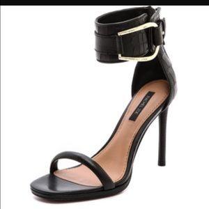 Rachel Zoe Shoes - Rachel Zoe Melina Sandal