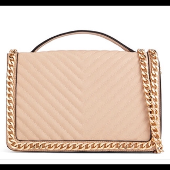 638ce55dc25 Aldo Handbags - ALDO