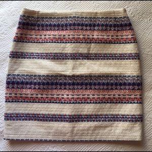 Katherine Barclay Dresses & Skirts - Katherine Barclay Montreal Skirt Size 6 NWOT