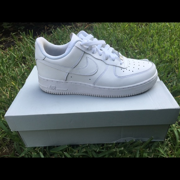 all white air force ones low top online > OFF72% Discounts