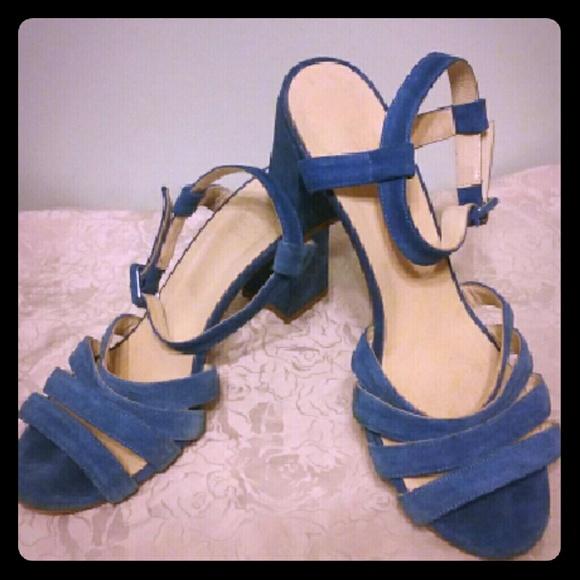 0ed70fc41 Maryam Nassir Zadeh Shoes