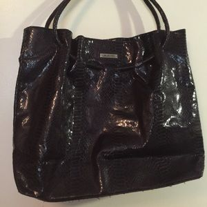Kenneth Cole Handbags - Unlisted by Kenneth Cole