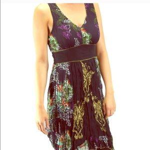 Joe Browns Dresses & Skirts - Joe Brown's Floral Dress
