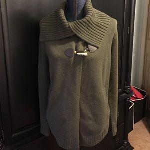 MICHAEL Michael Kors Sweaters - Michael Kors Sweater