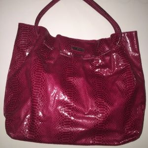 Kenneth Cole Handbags - Unlisted by Kenneth Cole Tote
