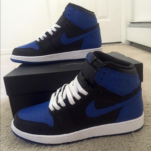 41fd6ccc0fcb Nike Air Jordan