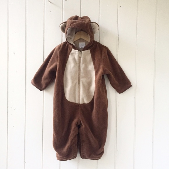 Feb 08, · This Is Article About Baby Gap Animal Snowsuit Adorable Onesie Costume Ideas Of Baby Gap Halloween Rating: stars, based on reviews Gallery of Baby Gap Animal Snowsuit Adorable Onesie Costume Ideas Of Baby Gap Halloween.