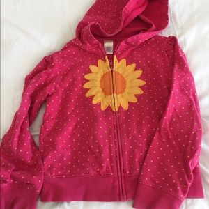 Gymboree Other - 🆑FINAL PRICE DROP🆑Gymboree sweater (C)