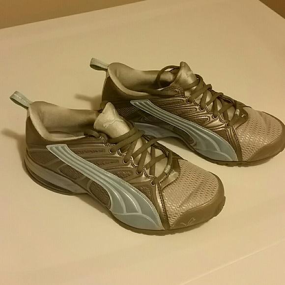 Puma Shoes - Puma Sneakers   Athletic Shoes e53fcdbc5
