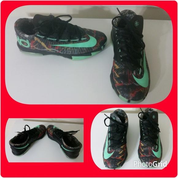 ed1bf8e0d9ba Nike KD 6