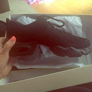 Bloch Shoes - ❗️hip Hop Shoes. Worn Once!