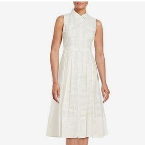 RACHEL Rachel Roy Dresses & Skirts - Rachel Roy Midi Dress