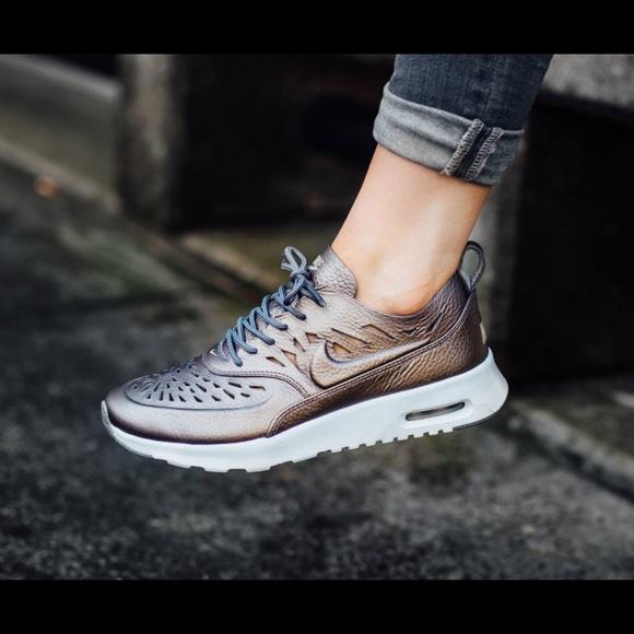 Nike Air Max Thea Joli NWT