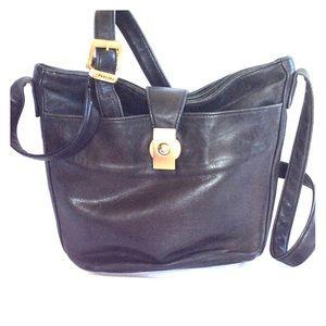 Perlina Handbags - Perlina crossbody
