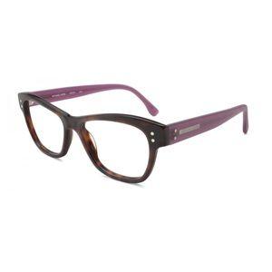 Michael Kors MK278-206 Glasses