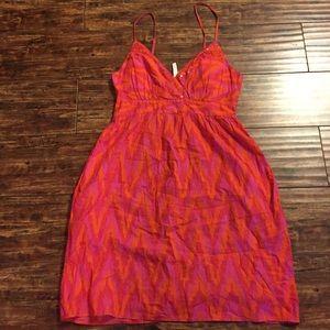 Red Camel Dresses & Skirts - Red Camel Dress