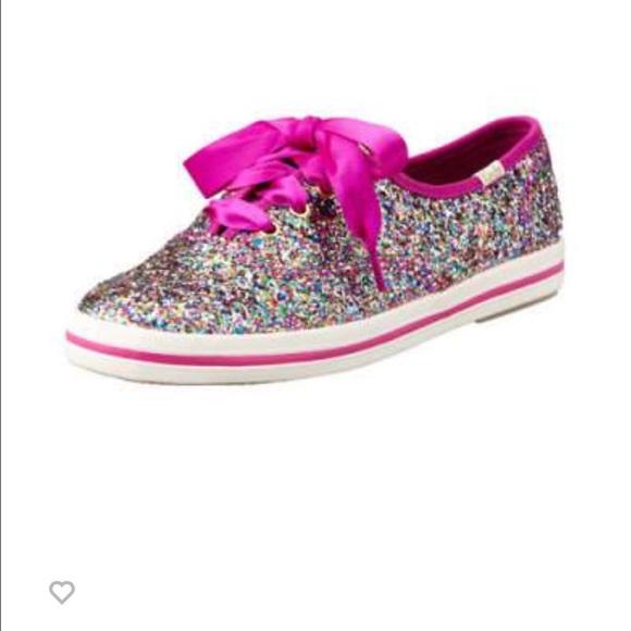 48 kate spade shoes hp x 2 kate carousel pink