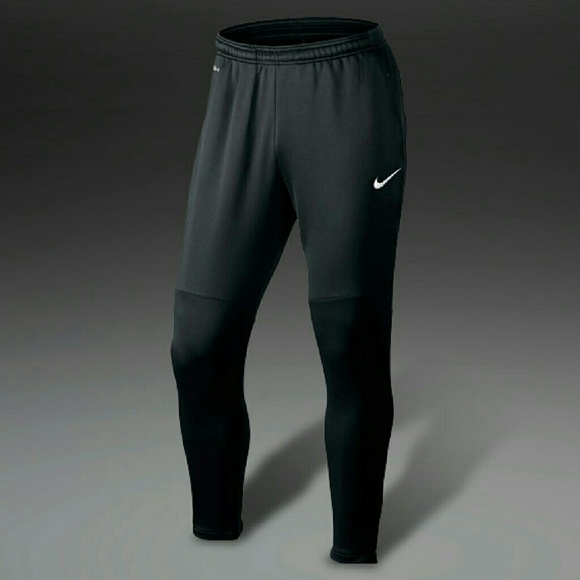 Nike Soccer Sweatpants