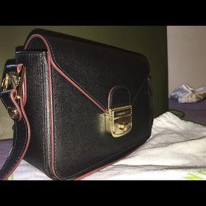 Longchamp Handbags - La Pliage Héritage (cross body bag) LONGCHAMP
