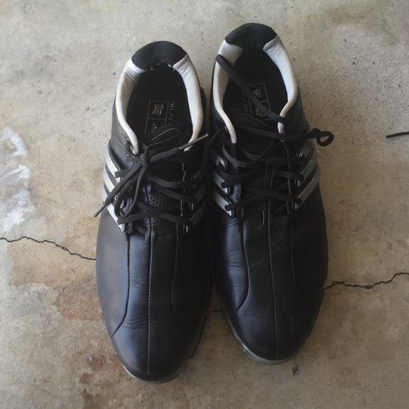 Adidas zapatos de golf poshmark Espuma 3D Fit