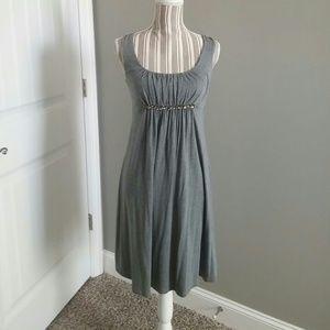 Mercer & Madison Dresses & Skirts - Mercer & Madison Dress