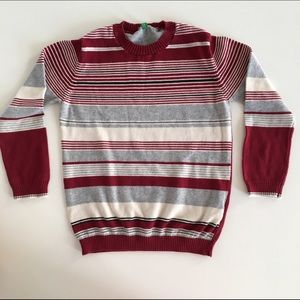 United Colors Of Benetton Other - 🎉hpx2🎉 United colors of Benetton cotton sweater