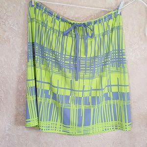 Simply Vera Vera Wang Dresses & Skirts - Simply Vera Skirt