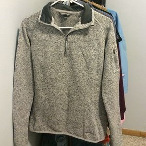 Patagonia fleece dupe