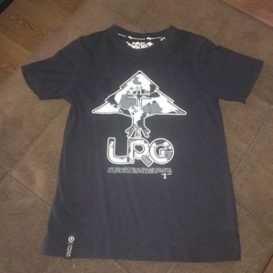Lrg Other - Boys LRG shirt.