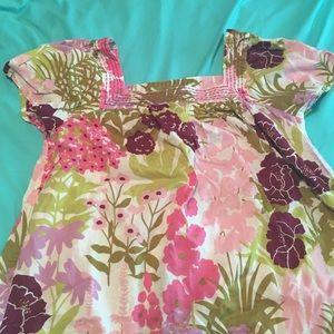 Pink Chicken Dresses & Skirts - Pink Chicken New York dress