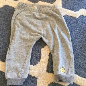 Paul Smith Other - Paul Smith baby joggers