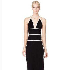 Jill Jill Stuart dress . Size 6